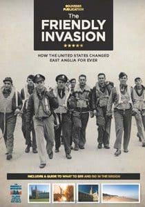 Friendly Invasion